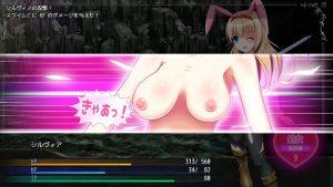脱衣乳房カット