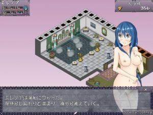 ホテルの大浴場に入れるようになったよ