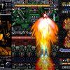 轟爆嵐-RumbleStorm- (製品版)