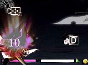 魔剣ゲージ