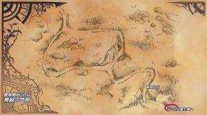 草原マップ