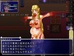 妊婦エルフ2