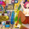 【メダル落としゲーム】メダル堕としGAME (体験版)