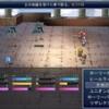 Lily Braves リリーブレイブス 〜双女神の勇者〜 (製品版)