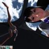 GravityFighter (製品版)