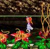 ViotoXica 〜Vore Exploring Action RPG〜 (製品版)