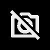エロRPG情報局 ~ 18禁RPGやファンタジーエロ同人の独自感想・紹介サイト ~