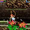 【エロACTレビュー】ViotoXica ~Vore Exploring Action RPG~(製品版) | ゲーム中毒R