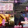 PhySex Witch ContractoR【紹介/感想/攻略】 : ゲームしながら考える