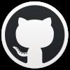 GitHub - KilledByAPixel/LittleJS: The Tiny JavaScript Game Engine That Can! 🚂