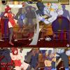 KUNG-FU GIRL -EROTIC SIDE SCROLLING ACTION GAME 3- (体験版)
