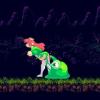 亡国の姫騎士エリス (体験版)