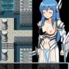 箱庭世界の女騎士 (製品版)