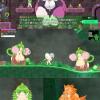 リリアンの冒険-賢者の塔と岩窟の大迷宮- (体験版)