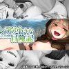 クレアの小さな冒険記~精霊とお人よしのお姫様~ レビュー【ya-ho-games】 | アクナ