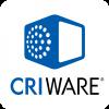 無償版サウンドミドルウェアCRI ADX2 LE – CRIWARE for Games