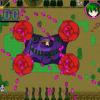 奈落の森の花 (製品版)