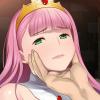 プリンセス・エスカレイション~監禁王女~ (体験版)