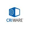 CRIWAREはゲーム開発の何に役立つ?~スマートフォンゲーム編~ - CRI Middleware