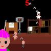 babubabu2 (フリーゲーム)